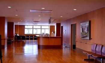 病院1.jpg